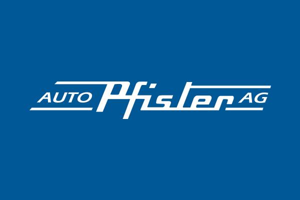 pfister_placeholder