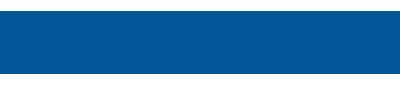 Auto Pfister Mobile Retina Logo